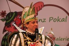 pnz-pokal-3