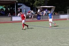 fussballtunier-2019-10