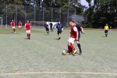 fussballtunier-2019-11