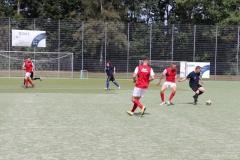 fussballtunier-2019-12