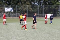 fussballtunier-2019-13