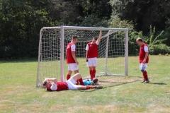 fussballtunier-2019-16