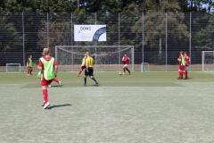 fussballtunier-2019-18