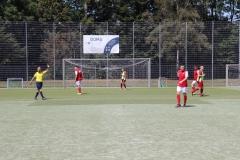 fussballtunier-2019-19