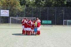 fussballtunier-2019-20