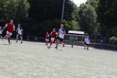 fussballtunier-2019-21