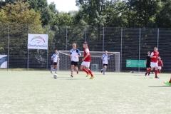 fussballtunier-2019-22
