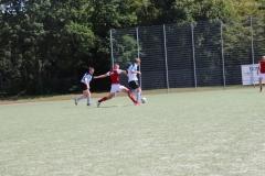fussballtunier-2019-23