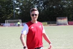 fussballtunier-2019-4