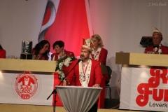 Große-Sitzung-19
