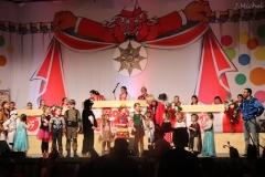 Kinderkarneval-2020-10