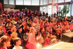 Kinderkarneval-2020-12