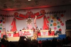 Kinderkarneval-2020-30