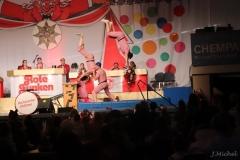 Kinderkarneval-2020-31