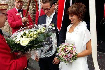 Hochzeit Christian Juni 2015 1